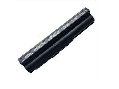 VGP-BPL20 7800mah 10.8V laptop akkus
