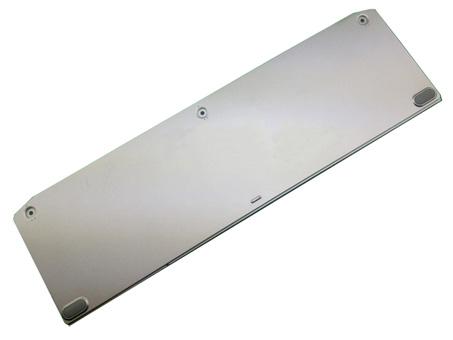 11.1V Sony  VGP-BPS30 Akkus