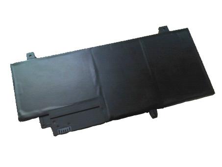 11.1V sony VGP-BPS34 Akkus