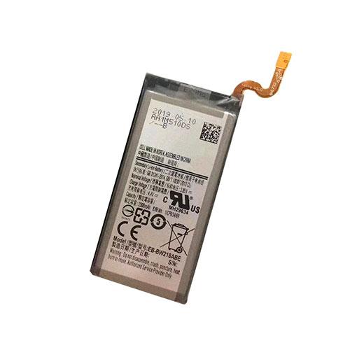 3.85V/4.4V Samsung EB-BW218ABE Akku