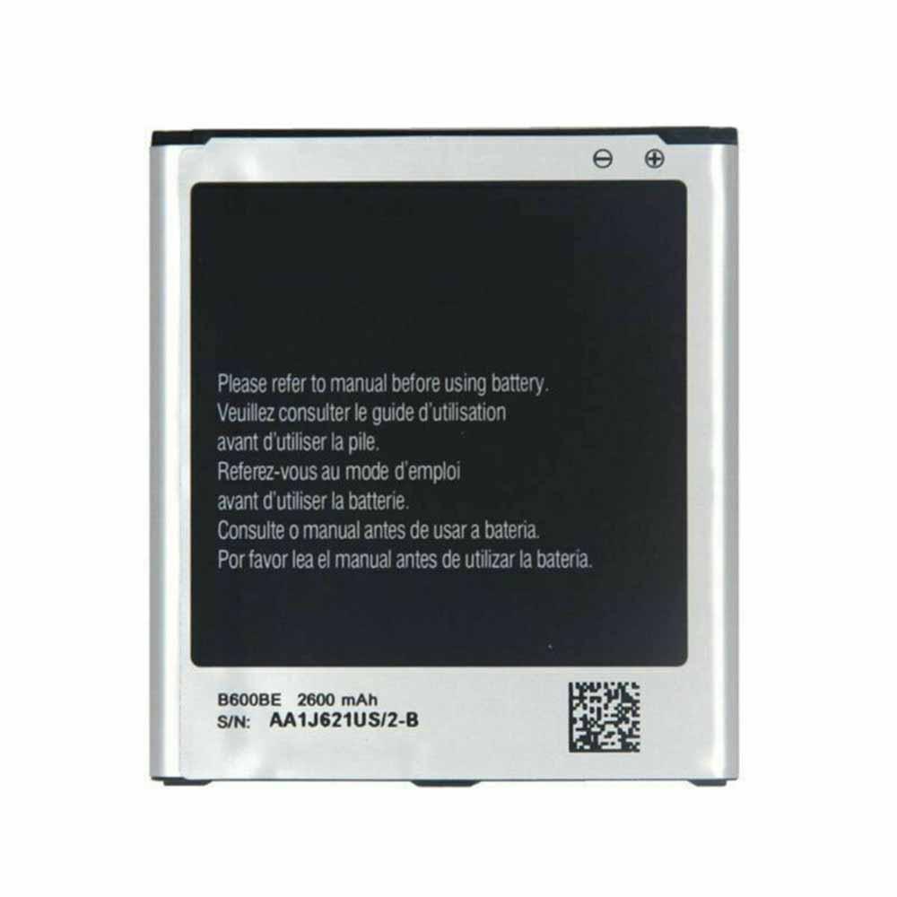 B600BE laptop akkus