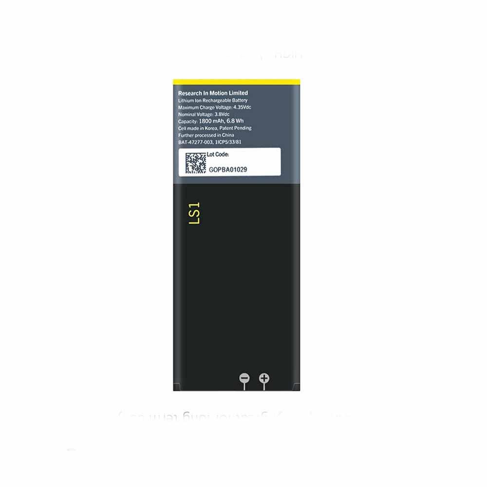 BAT-47277-003handys akku