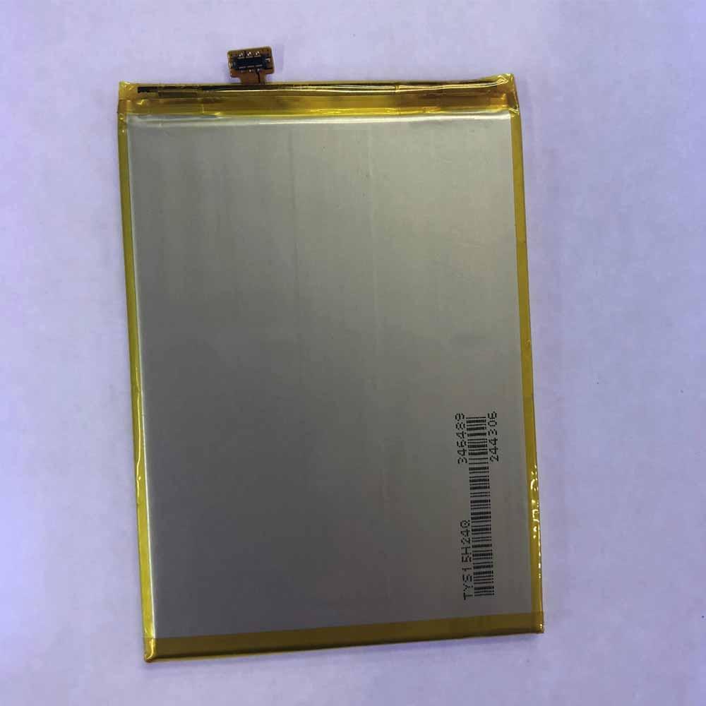 BP665laptop Ladegerät