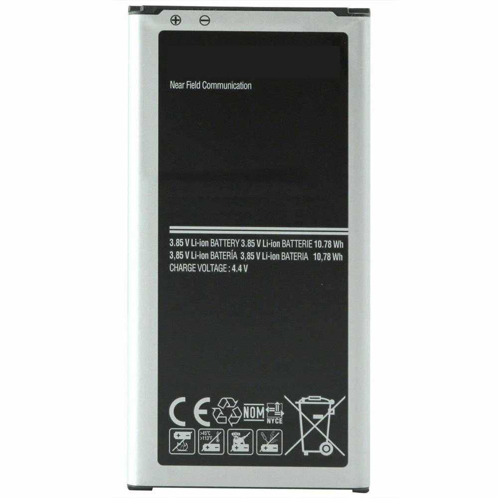 EB-BG900BBUSmartphone akku