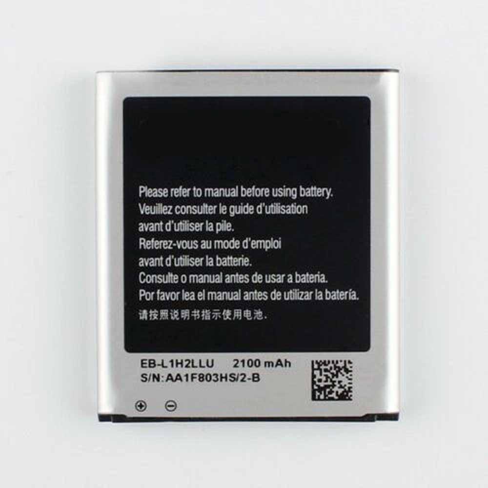 EB-L1H2LLUSmartphone akku