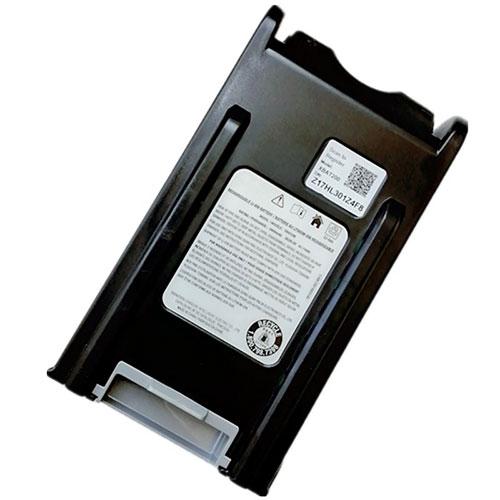 200W 3000mAh 25.2V laptop akkus