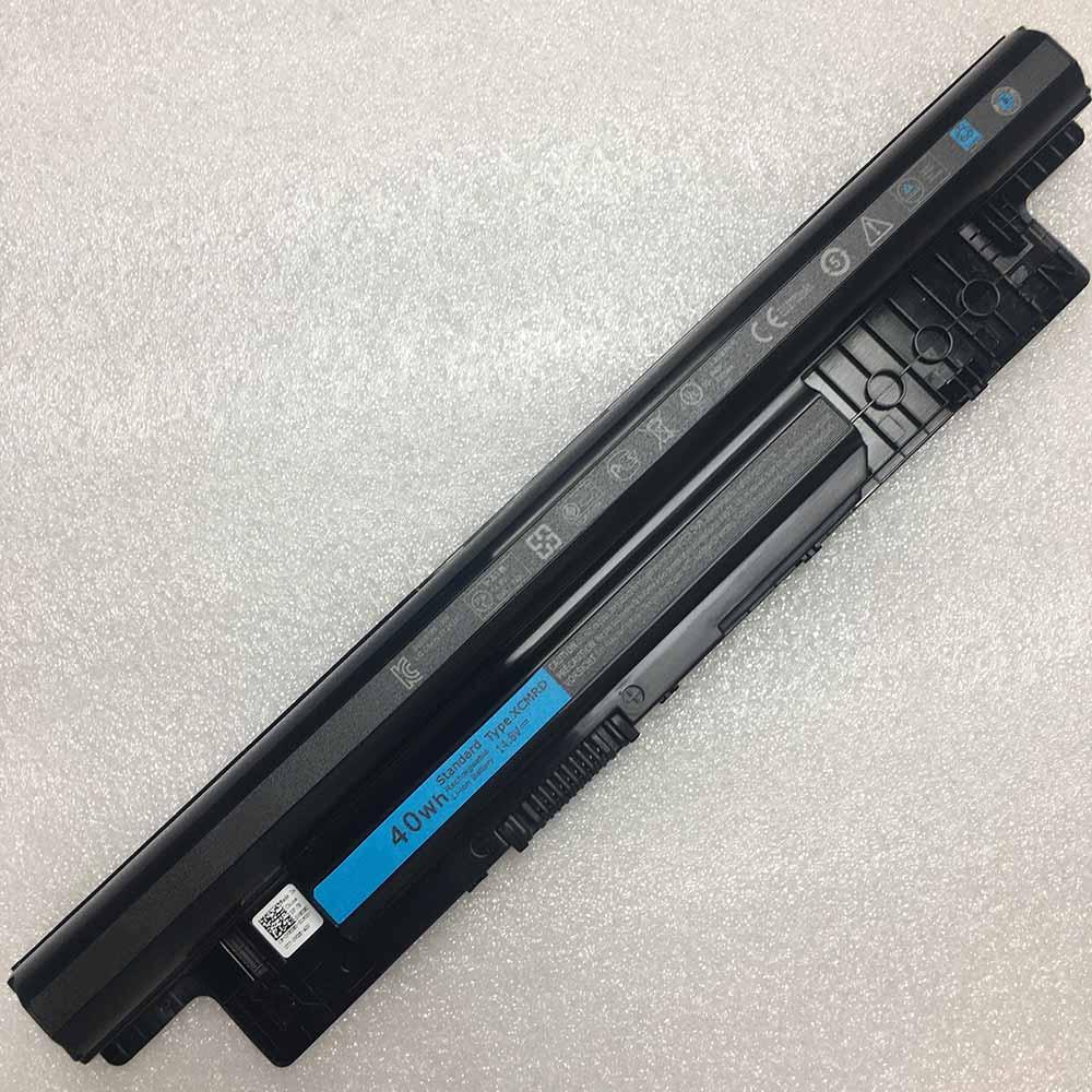 XCMRD 40WH 14.8V laptop akkus