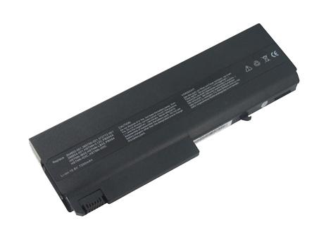 6510b 7800mAh 11.1V laptop akkus