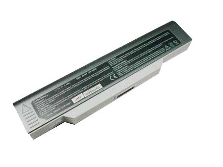 11.1V winbook BP-8050 Akkus